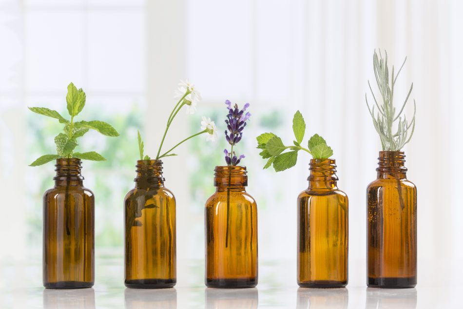 empire house cleaning services using essential oil chicago